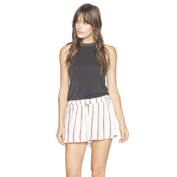 Lira Juniper Short - Women's