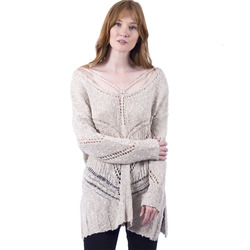 Lira Clothing Maya Sweater - Women's