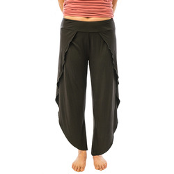 Lira Modern Love Pants - Women's