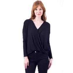 Lira Modern Top - Women's