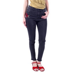 Lira Clothing Nina Denim - Women's