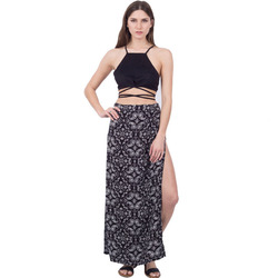 Lira Ravi Crop Top - Women's