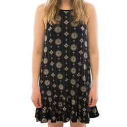 Lira Clothing Renee Dress - Women's