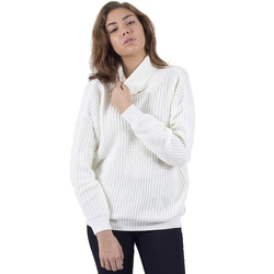Lira Sonya Sweater - Women's
