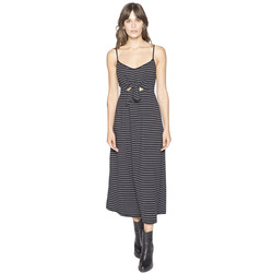 Lira Suzanne Dress - Women's