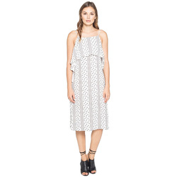 Lira Valerie Dress - Women's