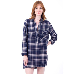 Lira Victory Plaid Dress - Women's