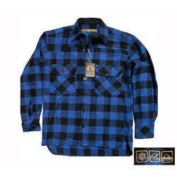 Livity Morel Hunter Shirt