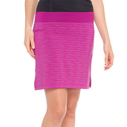 Lole Brooke Skort - Women's