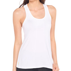 Lole Fancy Tank Top - Womens