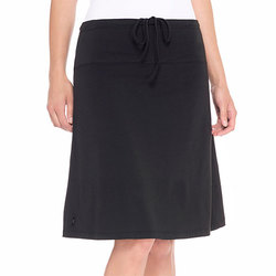 Lolë Lunner Skirt - Women's