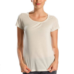 Lole Lys 2 Top - Women's