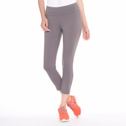 LoLe Women's Casual Pants