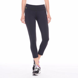 Lole Motion Crop Leggings - Womens
