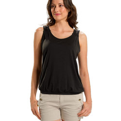 Lole Pansy 1 Tank Top- Women's