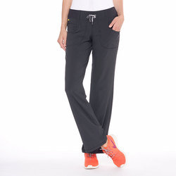 Lole Refresh Pants - Women's