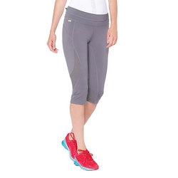 Lole Run Capri - Women