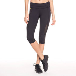 Lole Run Capri - Womens