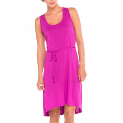 Lole Sophie Dress - Womens