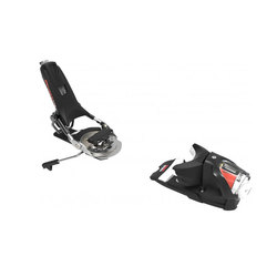Look Pivot 14 GW Bindings