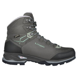Lowa Lady Light GTX Backpacking Boot