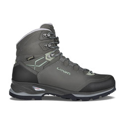 Lowa Lady Light GTX Hiking Boot - Women's