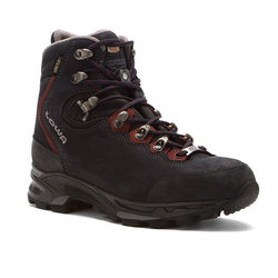 Lowa Mauria GTX Flex Hiking Boots - Women's