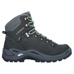 Lowa Renegade GTX® Mid Hiking Boots - Women's