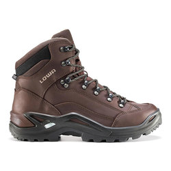 Lowa Renegade LL Mid Hiking Boots