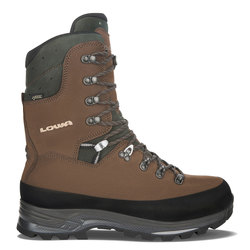 Hiking Boots By Lowa Danner Salewa Usoutdoor Com