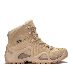 Lowa Zephyr GTX Mid Hiking Boot - Women's