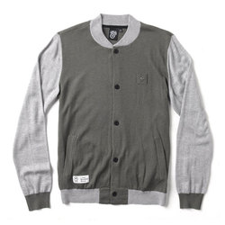 LRG ABU Research Sweater