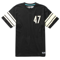 LRG RC S/S Jersey Knit - Men