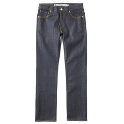 LRG RC True Straight Jeans