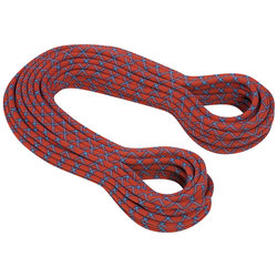 Mammut Eternity Protect 9.8MM Climbing Rope