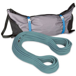 Mammut 9.8 Eternity Classic with Rope Bag