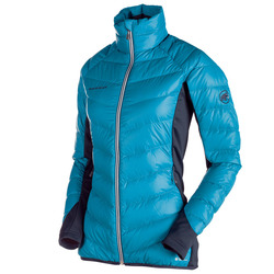 Mammut Flexidown Jacket - Women's