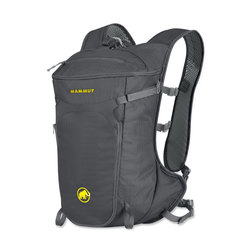 Mammut Neon Speed Backpack