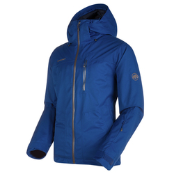 Mammut Stoney GTX Thermo Jacket
