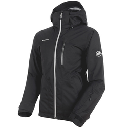 Mammut Stoney GTX Jacket - Men's