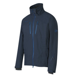 Mammut Stoney HS Jacket - Mens