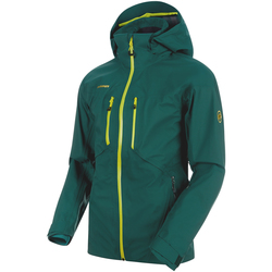 Men's Clearance Ski Jackets