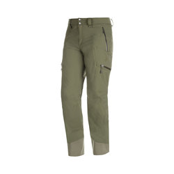 Mammut Stoney Hardshell Pants