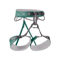 Mammut Togir 3 Slide Harness - Women's
