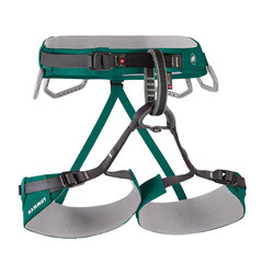 Mammut Togir 3 Slide Harness