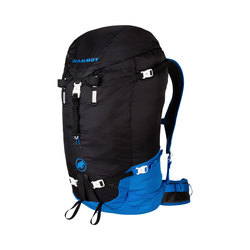Mammut Trion Light 38 Mountaineering Backpack