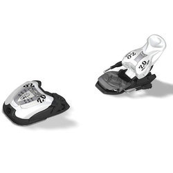 Marker Marker Alpine Ski Bindings