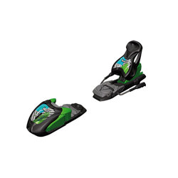 Marker M7.0 Free 85MM Ski Binding - Kids