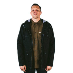 Matix City Wide Jacket