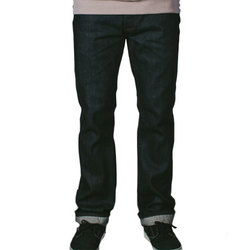 Matix Gripper Denim Pants